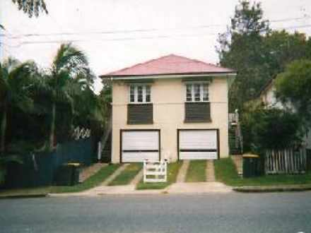 91A Haig Road, Auchenflower 4066, QLD Apartment Photo