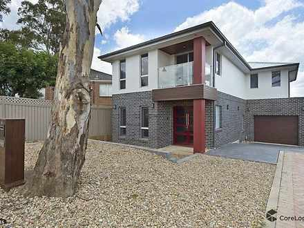 13A Sirrius Close, Beaumont Hills 2155, NSW House Photo