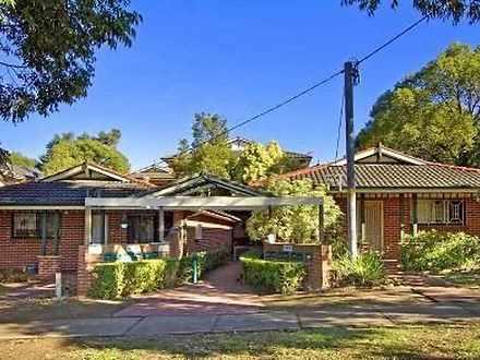 5/18-22 High Street, Harris Park 2150, NSW Apartment Photo