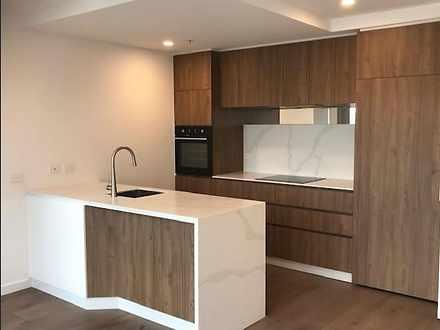 813/15 Everage Street, Moonee 2259, NSW House Photo