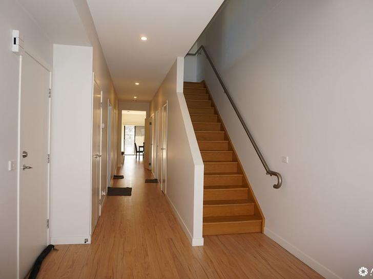 2A Toogoods Rise, Box Hill North 3129, VIC Townhouse Photo