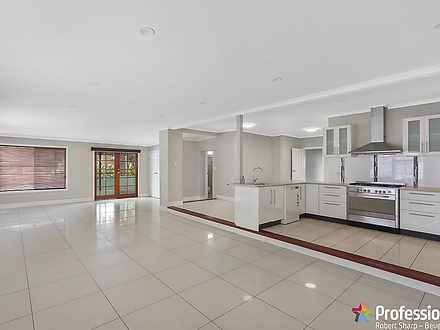 1 Gungaroo Place, Beverly Hills 2209, NSW House Photo