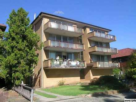 3/56-58 Belmore Street, Burwood 2134, NSW Apartment Photo