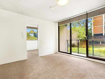 1/77 Cook Road, Centennial Park 2021, NSW Apartment Photo