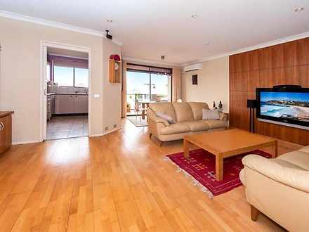 17/227 Clovelly Road, Clovelly 2031, NSW Apartment Photo