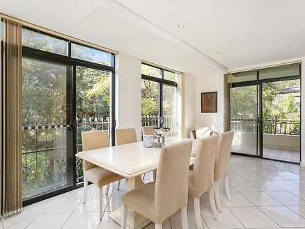 10/37 Spencer Street, Rose Bay 2029, NSW Apartment Photo