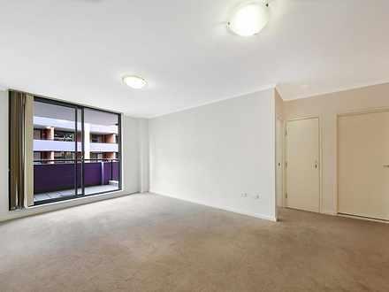 2407/32 Orara, Waitara 2077, NSW Apartment Photo