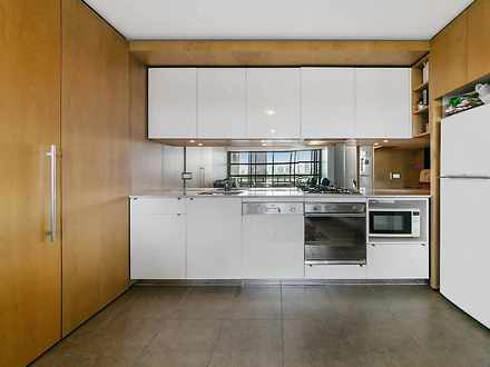 1003/7 Sterling Circuit, Camperdown 2050, NSW Unit Photo