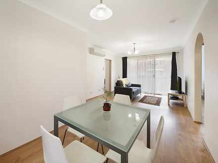 8/64-66 Hunter Street, Hornsby 2077, NSW Apartment Photo