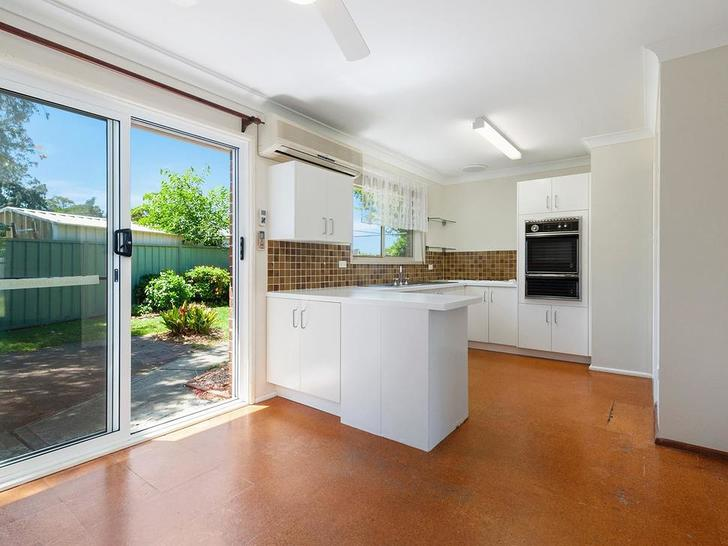 8 Wingarie Place, Berowra Heights 2082, NSW House Photo