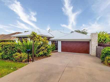 78 Capital Drive, Port Macquarie 2444, NSW House Photo