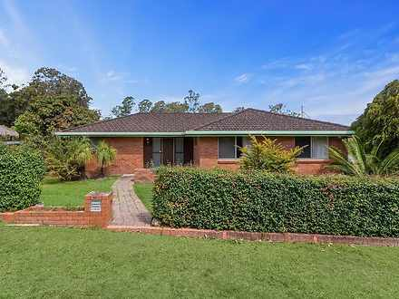 12-14 Burnside Court, Ashmore 4214, QLD House Photo