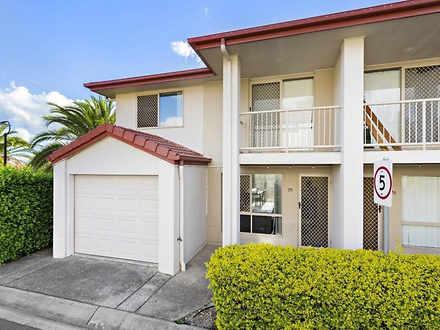 75/18 Mornington Court, Calamvale 4116, QLD Townhouse Photo