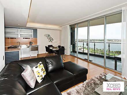 135/22 St Georges Terrace, Perth 6000, WA Apartment Photo