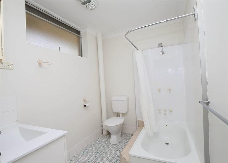 4/48 Killeen Street, Nundah 4012, QLD Unit Photo