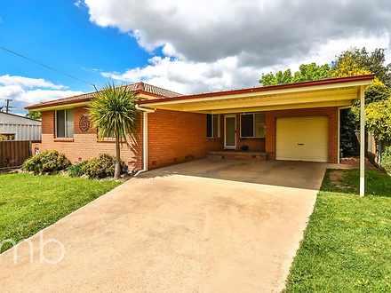 1 Mccarthy Place, Orange 2800, NSW House Photo