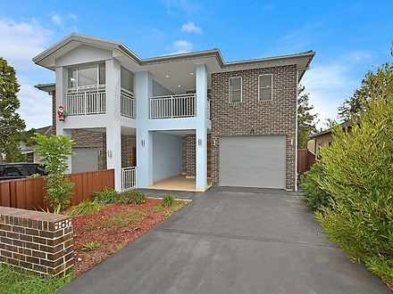 22 Arlewis Street, Chester Hill 2162, NSW House Photo