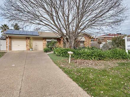 78 Maple Road, Lake Albert 2650, NSW House Photo