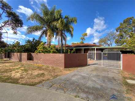 23 Coolabah Way, Forrestfield 6058, WA House Photo