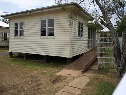 140 Kent Street, Oakey 4401, QLD House Photo