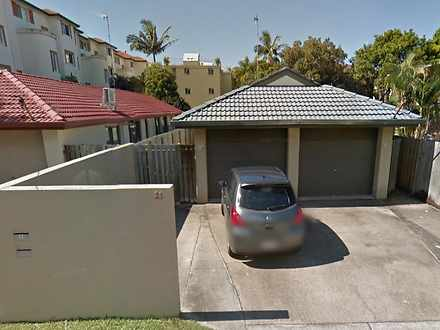 2/23 Little Norman Street, Southport 4215, QLD Duplex_semi Photo