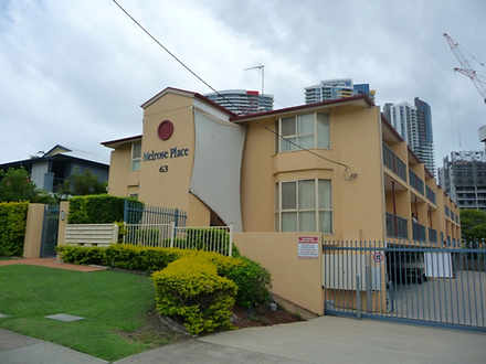 25/63 Queen Street ''melrose Place, Southport 4215, QLD Unit Photo