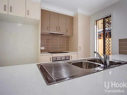 24 Tasker Street, Yarrabilba 4207, QLD House Photo