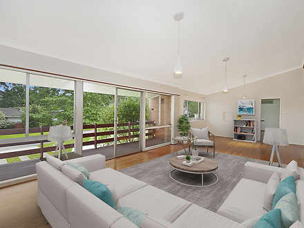 12 Kurrajong Road, Frenchs Forest 2086, NSW Duplex_semi Photo