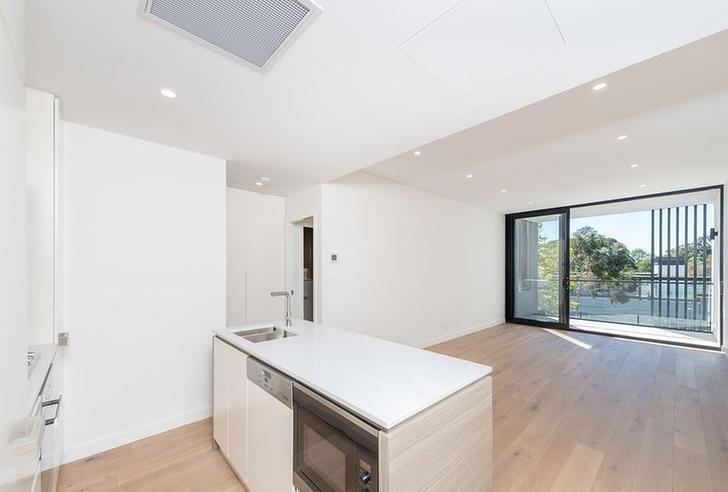 403/30 Henry Street, Gordon 2072, NSW Apartment Photo