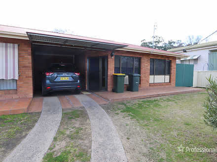 3/40A King Street, Inverell 2360, NSW Unit Photo
