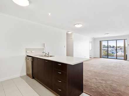 21/15-19 Carr Street, West Perth 6005, WA Apartment Photo