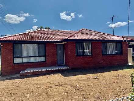 2 Lunn Court, Cabramatta 2166, NSW House Photo