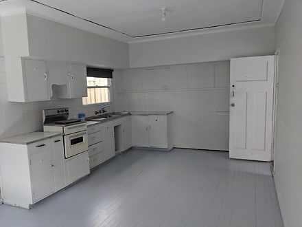 8/1 Ozone Street, The Entrance 2261, NSW Flat Photo