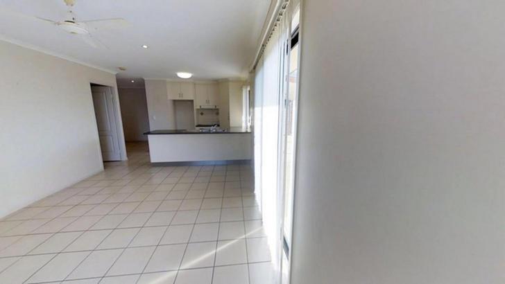 30A Santal Drive, Rasmussen 4815, QLD Duplex_semi Photo
