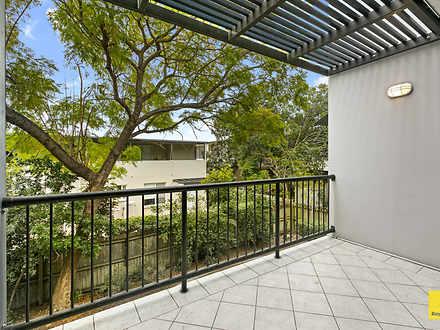 2/454 Hawthorne Road, Bulimba 4171, QLD Unit Photo