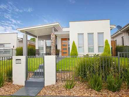 53 Whittaker Street, Flinders 2529, NSW House Photo