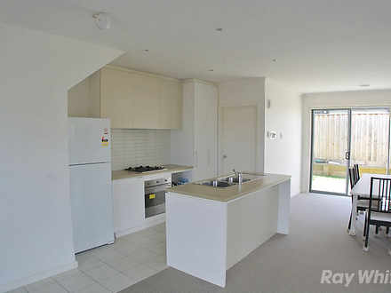 2 Croke Park Court, Mulgrave 3170, VIC Townhouse Photo