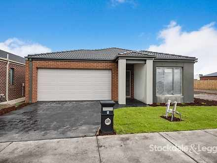 5 Harmony Place, Officer 3809, VIC House Photo