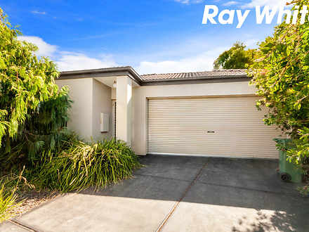 7 Marquis Court, Pakenham 3810, VIC House Photo
