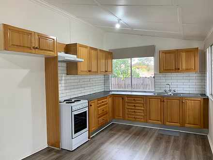 23 Hector Street, Umina Beach 2257, NSW House Photo