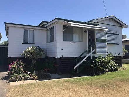 78 Arthur Street, Dalby 4405, QLD House Photo