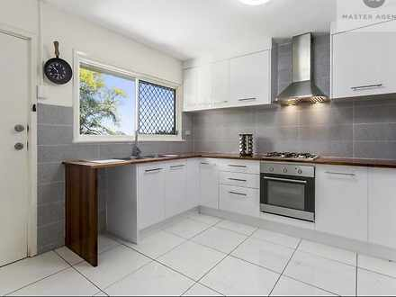 9 Sanderling Street, Inala 4077, QLD House Photo