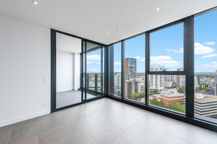 2209/1 Marshall Avenue, St Leonards 2065, NSW Apartment Photo