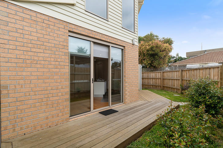 1/3 Bellevue Crescent, Seaford 3198, VIC House Photo
