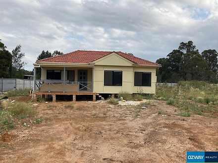 5 Tavistock Road, Kemps Creek 2178, NSW House Photo
