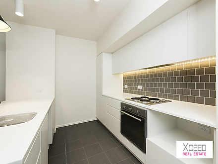 506/108 Bennett Street, East Perth 6004, WA Apartment Photo