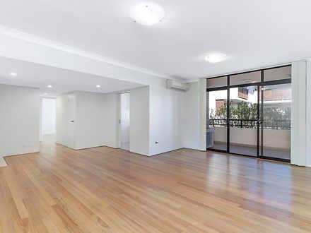 5/297 Bondi Road, Bondi Beach 2026, NSW Apartment Photo
