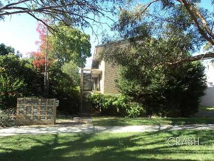 4/100 Lawler Street, Subiaco 6008, WA House Photo