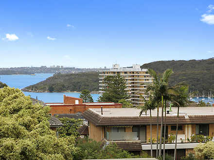 4/133 Sydney Road, Fairlight 2094, NSW Apartment Photo