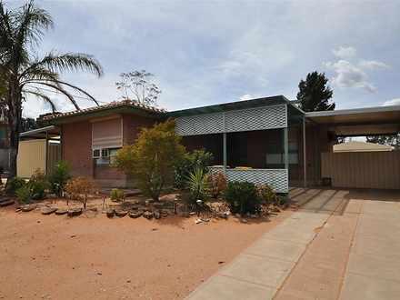 69 Seaview Road, Port Augusta 5700, SA House Photo